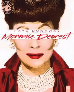 MOMMIE DEAREST on Blu-ray from Paramount Home Entertainment!