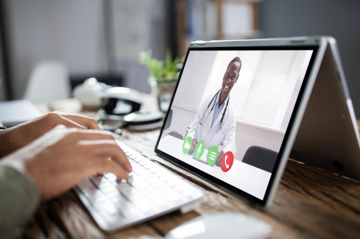 Telemedicine or In-Person Visit? Pros and Cons