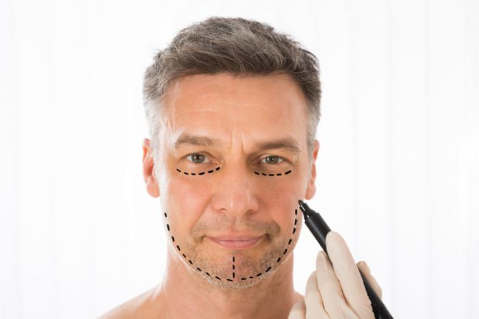 Authentic Or Artificial? 5 Tips To See If Cosmetic Surgery Is For You