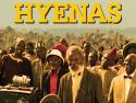 "Review: 'Hyenas"" Further Cements Mambéty as One of Africa's Strongest Cinematic Voices"