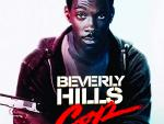 Review: 'Beverly Hills Cop' Still Fresh in 4K