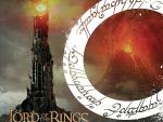 Review: 'The Lord of the Rings' Trilogy Gets a Stellar 4K Upgrade