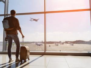 Who Will Lead the Travel Industry Rebound in 2021?