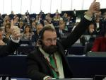 Anti-Gay Hungarian MEP Resigns After Gay Orgy Arrest, Lockdown Violation