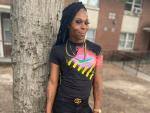 Watch: Trans Woman Chae'Meshia Simms Shot, Killed in Va.