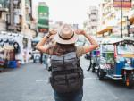 Thailand Sets Mid-October to Reopen to Vaccinated Visitors