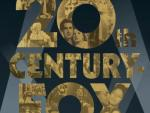 Review: '20th Century-Fox: Darryl F. Zanuck and the Creation of the Modern Film Studio' a Must For All Film Historians