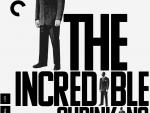 Review: Atomic-Age Thriller 'The Incredible Shrinking Man' Gets Great New Blu-ray from Criterion